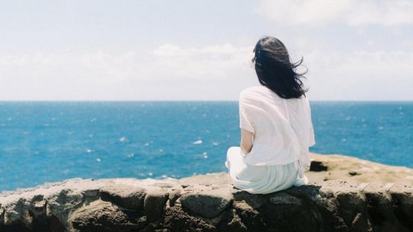 Sự cô đơn tác động thế nào tới tim mạch, não bộ và thậm chí tuổi thọ?-2