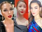 """8 tips skincare tuyệt vời ông mặt trời"""" từ loạt sao nữ Đài Loan: Xem đến đâu thấy chí lý đến đó-9"""