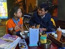 Nghe lời mẹ dặn, cô bé 10 tuổi đi lạc 60km từ Hải Dương đến Hà Nội
