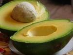 7 thực phẩm ăn vào buổi sáng tốt gấp mấy lần bún phở nhiều người ăn hàng ngày-5