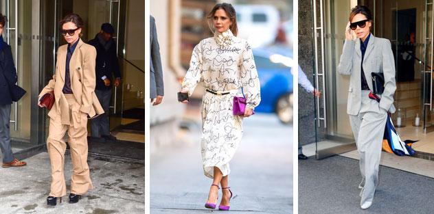 Dân tình thì mê mẩn nhưng Victoria Beckham lại đánh giá thấp 2 xu hướng thời trang hot hit này-4