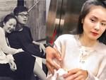 Hà Anh Tuấn đã có câu trả lời về tin đồn hẹn hò Phương Linh-3