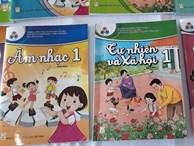 Không biên soạn sách giáo khoa, Bộ Giáo dục sử dụng 16 triệu USD làm gì