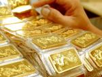 Giá vàng hôm nay 4/12, Donald Trump tung lời đe dọa, vàng tăng vọt-2