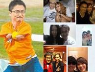 'Người hùng' không tay chân: Tài năng xuất chúng được vạn người tung hô bỗng thành kẻ 'tội đồ' của Nhật Bản vì ngoại tình với 50 phụ nữ