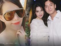 Em gái Thanh Thảo bất ngờ nhắc lại chuyện với Ngô Kiến Huy, đồng cảm với