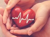 """Các bác sĩ Mỹ """"hồi sinh"""" thành công trái tim người đã chết, mở ra đột phá mới trong việc cấy ghép nội tạng"""