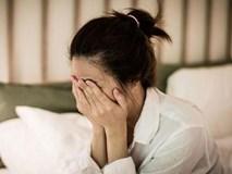Một mình tôi nuôi 2 đứa con bị tự kỷ sau ly hôn nhưng chồng cũ tròn 8 tháng xa cách lại quay về đề nghị tôi một chuyện khiến tôi căm phẫn lẫn đau đớn tột cùng