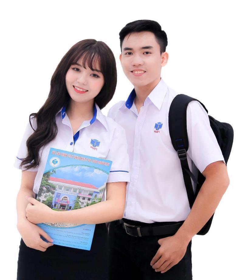 Sinh viên đại học phải mặc đồng phục, cấm để đầu trọc-2