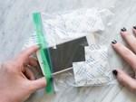 Điều ít biết về chiếc áo phao bền nhất thế giới với sợi vải chắc gấp 15 lần thép-2