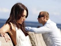 Vợ trẻ muốn ly hôn, đại gia cao su tuyên bố sốc