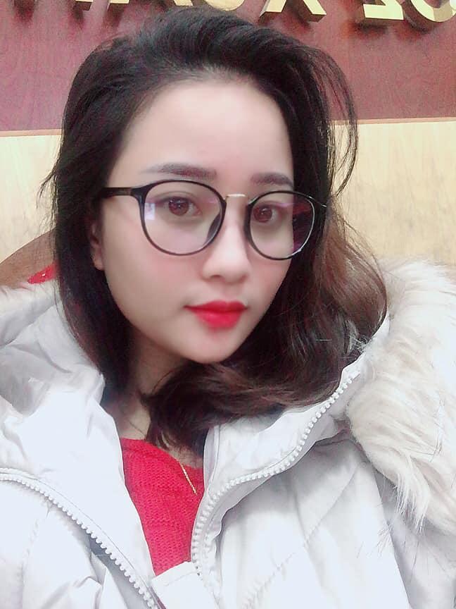 Nhan sắc của vợ hot boy đấu kiếm Vũ Thành An ở SEA Games-10