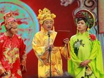 Đạo diễn Đỗ Thanh Hải tiết lộ chương trình thay thế