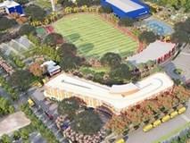Quảng Nam xây thành phố giáo dục quốc tế Nam Hội An 1.500 tỷ