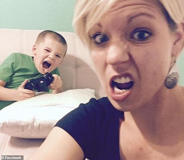Bố vô tình bắn chết con trai 9 tuổi khi đi săn thỏ vào Lễ Tạ ơn, người thân nuốt nước mắt để cậu bé hiến tạng cứu 3 mạng người-2