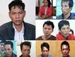 Vụ nữ sinh giao gà bị hiếp, giết ở Điện Biên: Hé lộ cuộc chạy trốn bất thành của nữ sinh trước khi bị nhóm kẻ xấu hãm hại-4