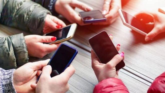 """Cai nghiện"""" smartphone sẽ dẫn tới tình trạng hoảng loạn-2"""