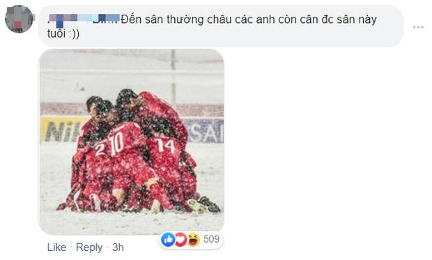 Trận Việt - Sing có nguy cơ thành thủy chiến, fan Việt Nam tặc lưỡi: Thường Châu tuyết trắng còn chẳng sợ nữa là sân ngập nước!-3