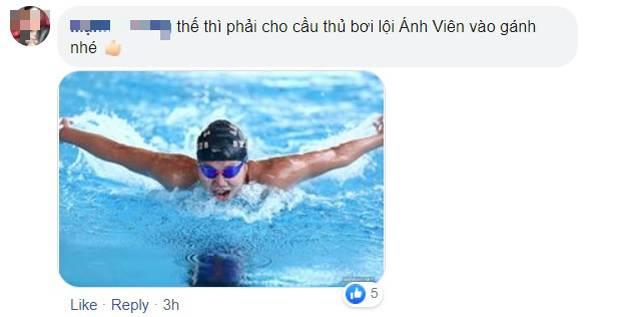 Trận Việt - Sing có nguy cơ thành thủy chiến, fan Việt Nam tặc lưỡi: Thường Châu tuyết trắng còn chẳng sợ nữa là sân ngập nước!-5