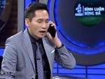 Cựu HLV thủ môn tuyển Việt Nam lý giải vì sao Tiến Dũng phải ngồi dự bị, dự đoán tương lai nhóm thủ môn U22 Việt Nam-3