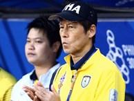 HLV Nishino: 'Chúng tôi phải chuẩn bị kỹ trước U22 Việt Nam'