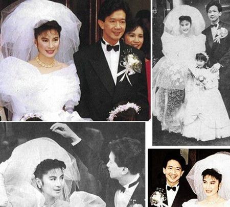 Dương Tử Quỳnh: Từ Hoa hậu trở thành đả nữ nổi tiếng thế giới, cả đời không thể sinh con-8