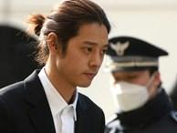 KBS công bố chi tiết tin nhắn, ảnh, video bệnh hoạn của Jung Joon Young, 67 trang kéo mãi không hết