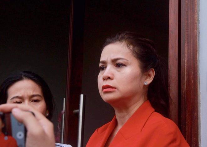 Bà Thảo muốn đổi 10 tỷ đồng/năm cấp dưỡng cho con của ông Vũ sang 20% cổ phần, lý giải việc bà luôn cố chứng minh chồng bị tâm thần-3