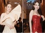 Việt Nam có Nhã Phương thì Hàn Quốc có Song Hye Kyo luôn ghi điểm với đồ trắng-13