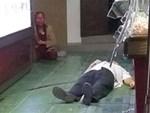 Kỳ án tử tù Hồ Duy Hải: Nỗi đau chưa bao giờ nguôi của gia đình 2 nữ nhân viên-5