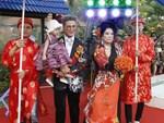 Sau loạt ồn ào với vợ cũ Xuân Hương, Thanh Bạch lặng lẽ rời khỏi Ký ức vui vẻ-7
