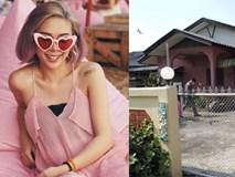 Thái Lan chấn động trước vụ thảm sát mới: Cha mẹ cùng con gái tử vong tại 3 vị trí khác nhau, hàng xóm kể chi tiết bất thường