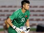 Ăn gian nhưng bị Đức Chinh phát hiện, cầu thủ Singapore gián tiếp khiến đội nhà thua đau-2