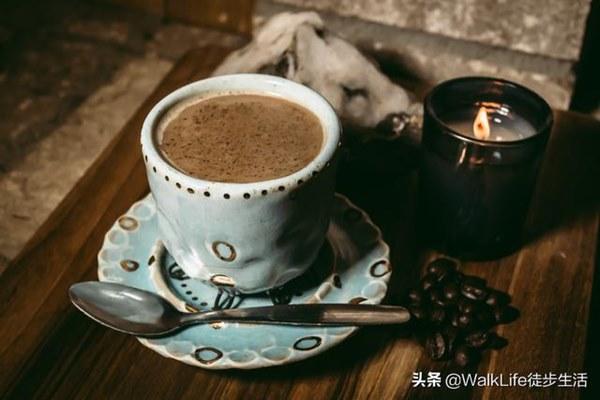 Cà phê là đồ uống ngon nhưng 6 nhóm người này không nên uống nhiều vì có thể làm hại tim, gan, dạ dày-2