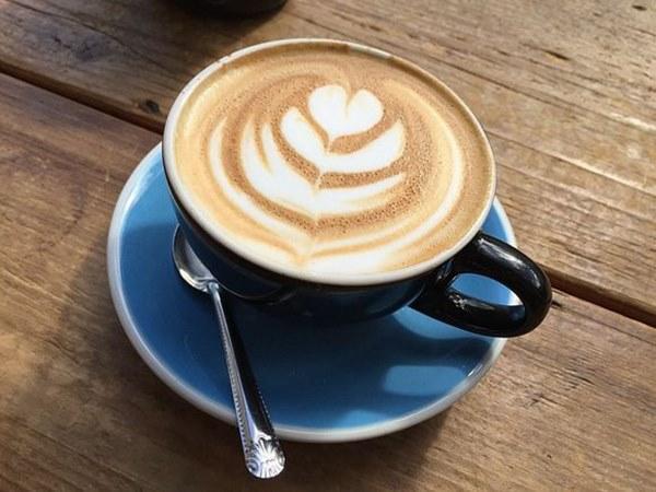 Cà phê là đồ uống ngon nhưng 6 nhóm người này không nên uống nhiều vì có thể làm hại tim, gan, dạ dày-3