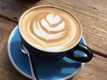 Cà phê là đồ uống ngon nhưng 6 nhóm người này không nên uống nhiều vì có thể làm hại tim, gan, dạ dày