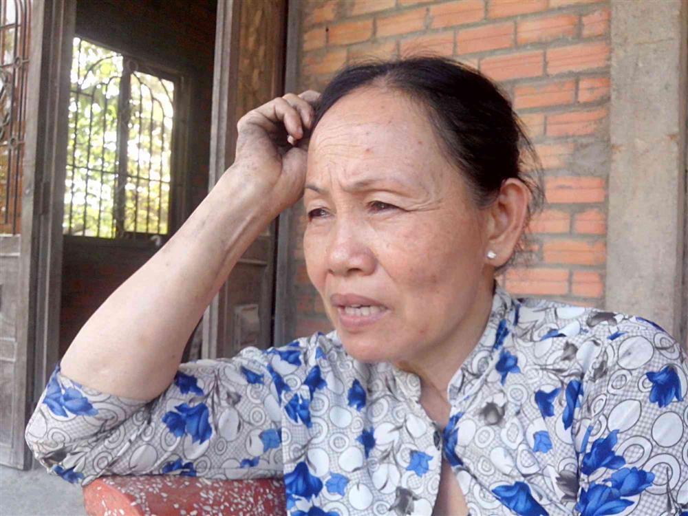Kỳ án tử tù Hồ Duy Hải: Nỗi đau chưa bao giờ nguôi của gia đình 2 nữ nhân viên-2