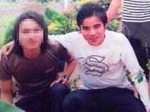 Kỳ án tử tù Hồ Duy Hải: Nỗi đau chưa bao giờ nguôi của gia đình 2 nữ nhân viên