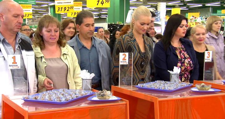 Nhân viên siêu thị tiết lộ mánh khóe bẫy khách mua hàng-1