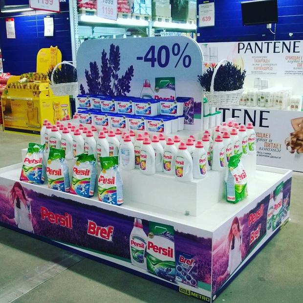 Nhân viên siêu thị tiết lộ mánh khóe bẫy khách mua hàng-9