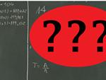 Hai không hai bốn viết thế nào? - câu đố đơn giản tưởng học sinh lớp 1 cũng làm được lại gây tranh cãi không ngừng-3