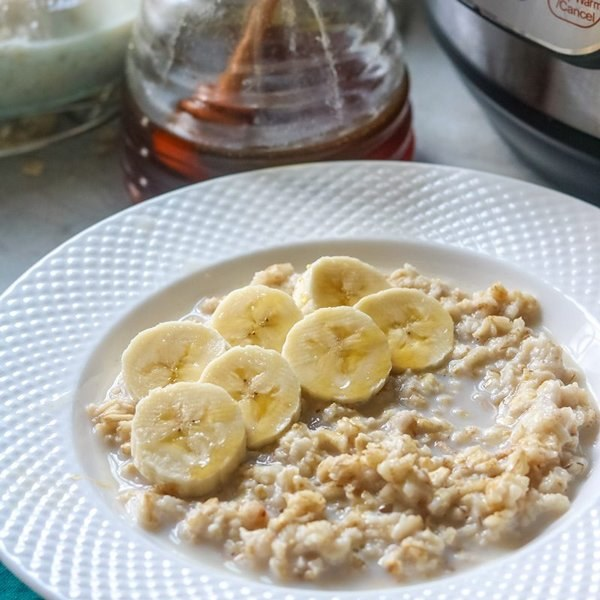 7 thực phẩm ăn vào buổi sáng tốt gấp mấy lần bún phở nhiều người ăn hàng ngày-2