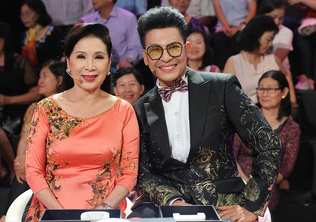 Sau loạt ồn ào với vợ cũ Xuân Hương, Thanh Bạch lặng lẽ rời khỏi Ký ức vui vẻ-1