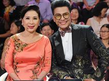 Sau loạt ồn ào với vợ cũ Xuân Hương, Thanh Bạch lặng lẽ rời khỏi