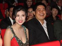 Kim Thư: 'Tôi bán xôi, sống cùng cực sau ly hôn Phước Sang'