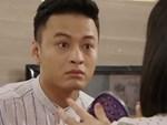 Hoa Hồng Trên Ngực Trái: 3 lý do có thể khiến Thái yên giấc ngàn thu ở tập cuối-10