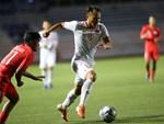 Những lý do khiến U22 Thái Lan gặp khó trước Việt Nam ở SEA Games 30-6