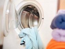 5 sai lầm phổ biến khi dùng máy giặt làm tốn cả triệu tiền điện, máy vừa mua đã hỏng