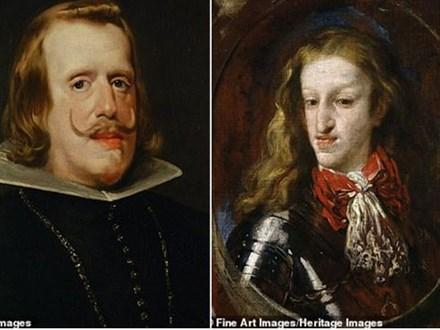 Chiếc hàm bạnh hé lộ sự thật về gia tộc loạn luân hàng trăm năm, giàu nhưng không còn ai