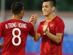 Fan Việt nhuộm đỏ SVĐ Binan, dự đoán chiến thắng áp đảo cho đội nhà-12